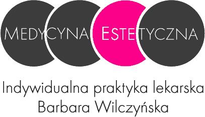 Gabinet Medycyny Estetycznej Tychy Logo